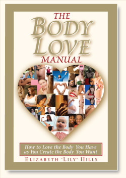 2010-05-05-Body_Love_Manual_Cover.jpg