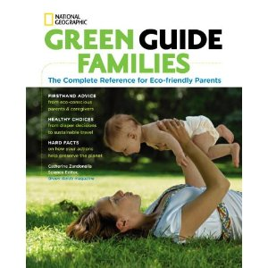 2010-05-05-GGF_cover_small.jpg