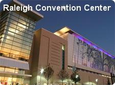 2010-05-05-RaleighConventionCenter.JPG