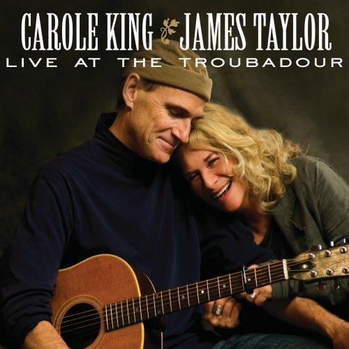 2010-05-05-caroleking.jpg