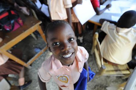 2010-05-05-schoolchild3_good.jpg