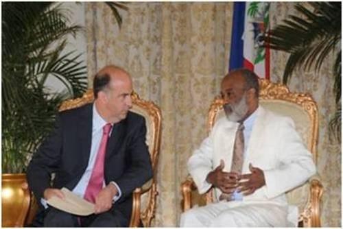 2010-05-06-First_Ambassador_Writes_OpEd_Diplomatic_Viewpoint_5.0_A.jpg