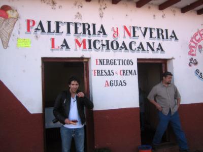 2010-05-07-Michoacana.JPG