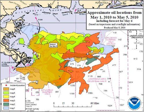 2010-05-07-Oil_Map_05_05.jpg