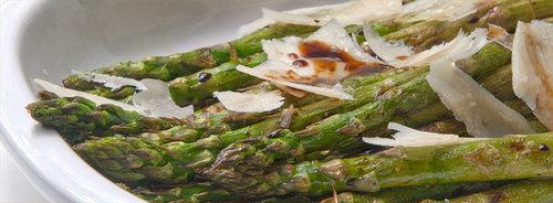 2010-05-07-asparagus.jpg