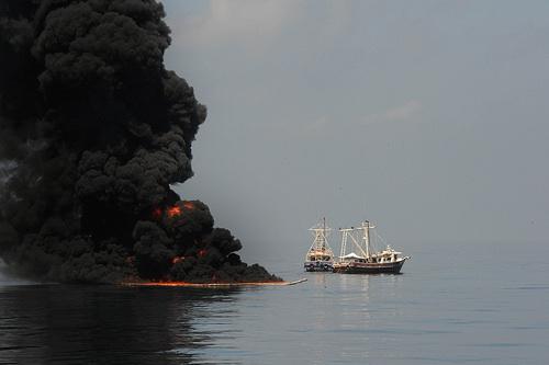 2010-05-07-fire.jpg