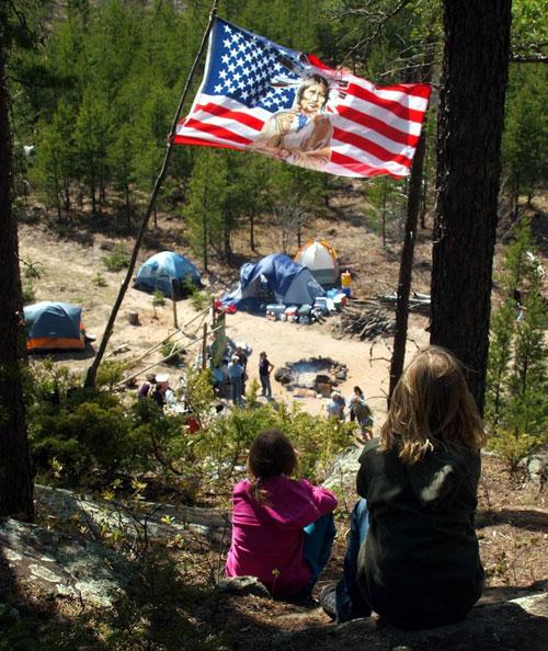 2010-05-07-flag.jpg