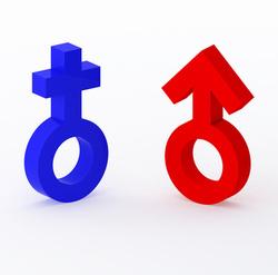 2010-05-07-gendersymbols.jpg