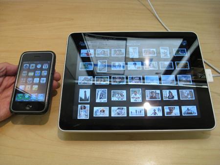 2010-05-07-iPadsize.jpg