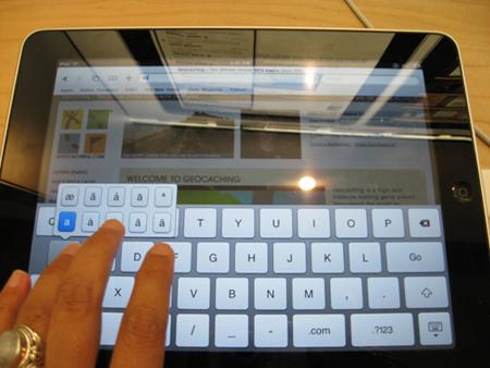 2010-05-07-iPadtyping1.jpg