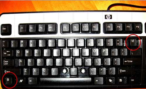 2010-05-07-newstockbroakerkeyboard.jpg