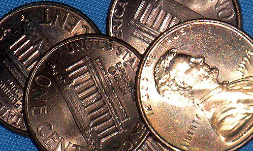 2010-05-07-penny2.jpg