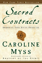 2010-05-08-sacredcontracts1.jpg