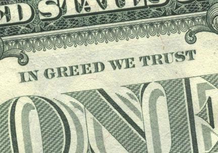 2010-05-09-greed.jpg
