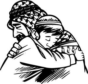 2010-05-10-AbuSayyafcopy.jpg