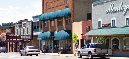 2010-05-10-Downtown.jpg