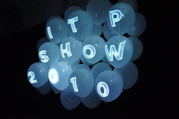 2010-05-10-balloons.jpg