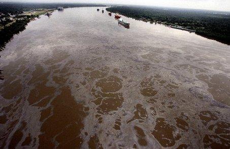 2010-05-10-large_spill.JPG