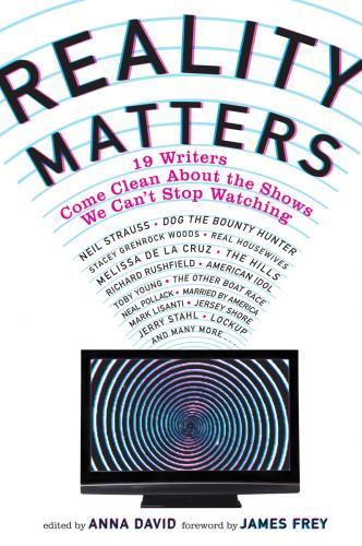 2010-05-10-reality_matters.jpg