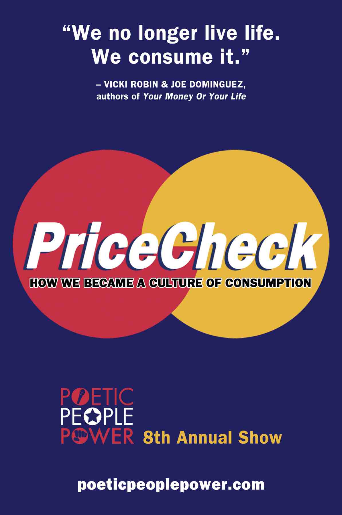2010-05-11-Price_Check_Front.jpg