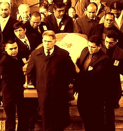2010-05-11-alg_funeral.jpg