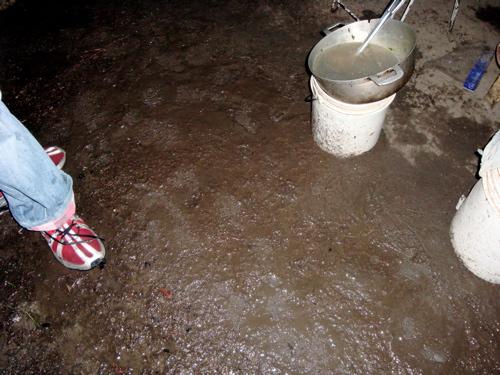 2010-05-12-fear_mud.jpg
