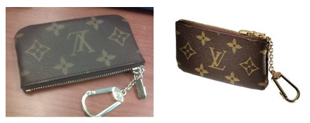 6a6743e543a Is OohILove.com Selling Fake Louis Vuitton? Winners Tell All ...