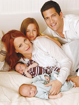 2010-05-13-04prettyfamily.jpg