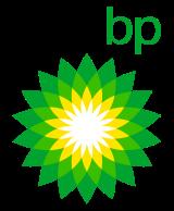 2010-05-13-160pxBP_Logo.png