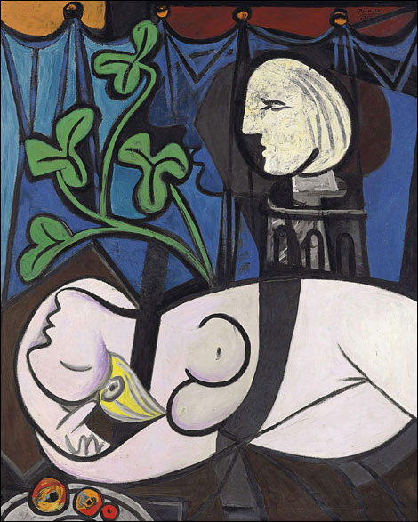 2010-05-13-1932Picasso.jpg
