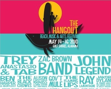 2010-05-13-Hangout.jpg