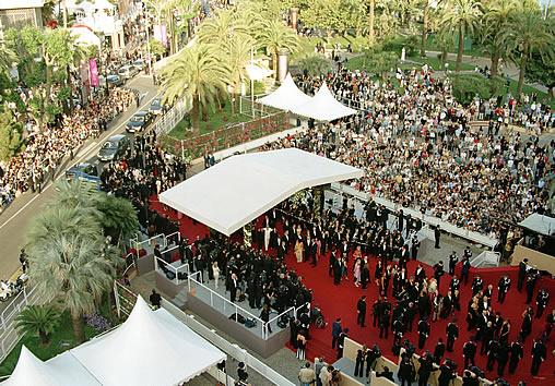 2010-05-13-cannes_film_festival2008.jpeg