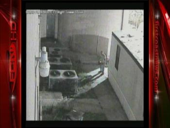 2010-05-13-jacksonvillebomber.jpg