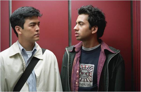 2010-05-15-Meet_Amazing_Aroon_Shivdasani_F.jpg