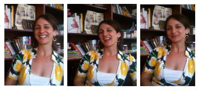 2010-05-16-Debbie3.jpg