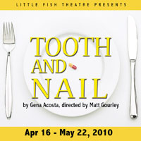 2010-05-16-toothsquare.jpg