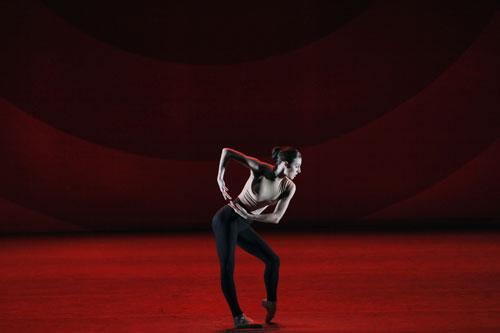 2010-05-17-dancered.jpg