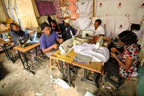 2010-05-18-Microfinance.JPG