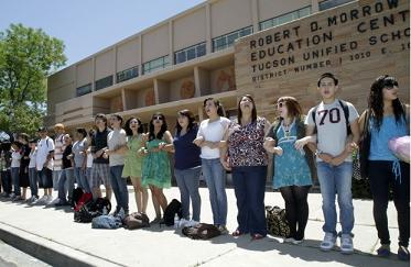 2010-05-18-TucsonStudentProtest.jpg
