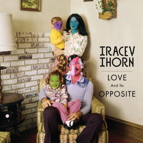 2010-05-18-tracey_thorn.jpg