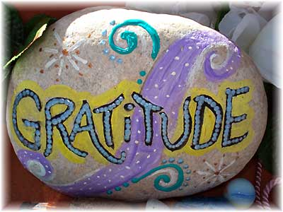 2010-05-19-gratitudepic.jpg