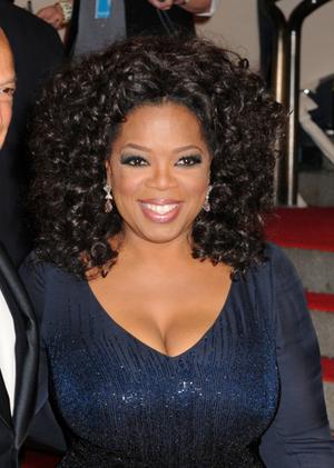 2010-05-20-Oprah.jpg