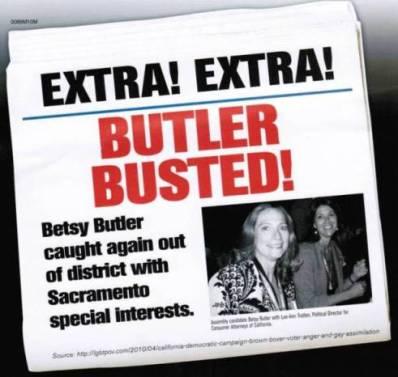 2010-05-21-Butlerpicture.jpg