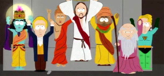 2010-05-21-religion.png