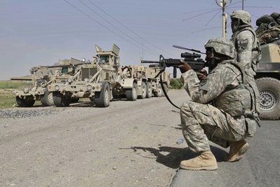 2010-05-21-soldier.jpg