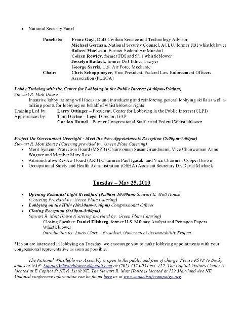 2010-05-22-Whistleblowerpg3.jpg