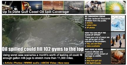 2010-05-22-oilspill.jpg