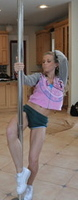 2010-05-23-wilkinson_pole_lesson.jpg