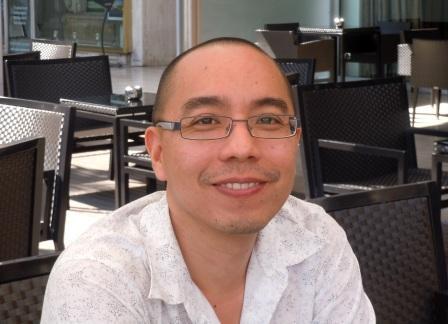 2010-05-24-unclebioonmee.JPG