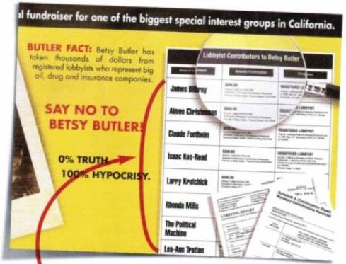 2010-05-25-Butlerlist.jpg